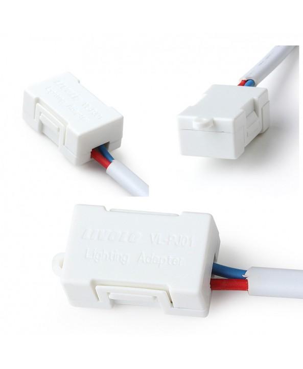 Livolo Lighting Adapter