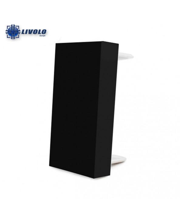 Livolo Socket Cover