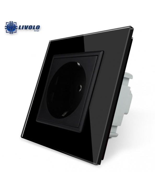 Livolo Wall Power Socket
