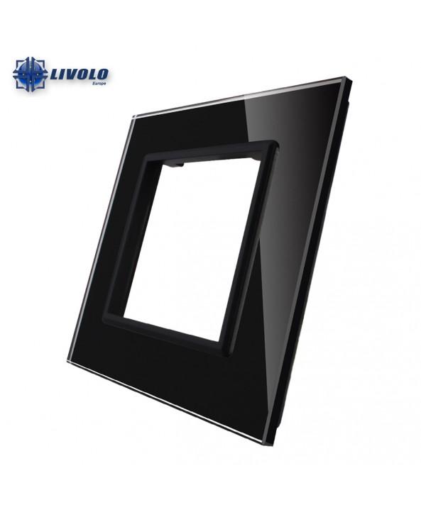 Livolo Single Crystal Panel