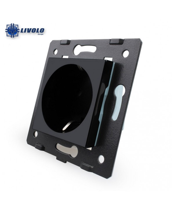 Livolo Wall Power Socket Module