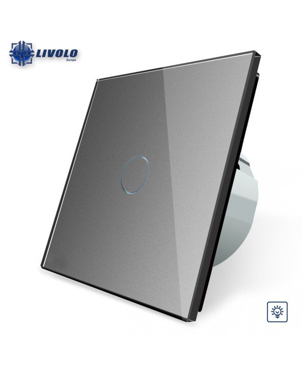 Livolo Dimmer Switch