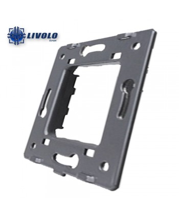 Livolo Metal Frame