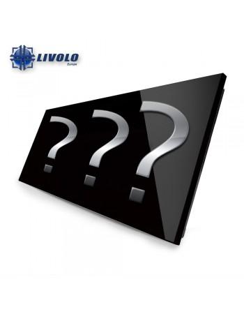Livolo Panel Variety
