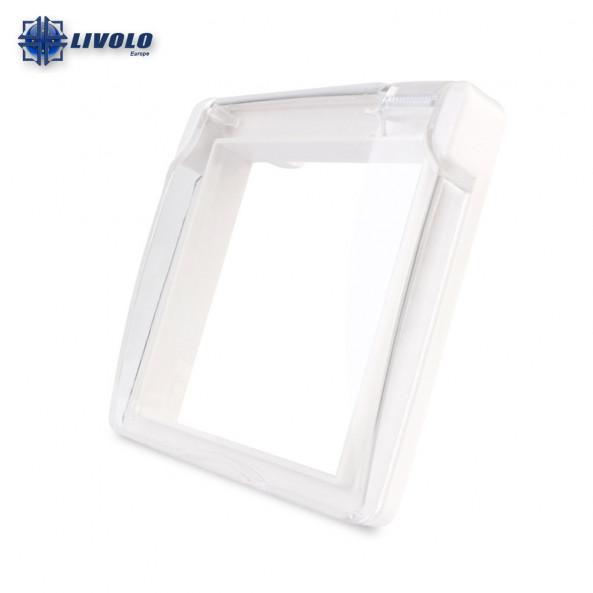Socket Waterproof Cover