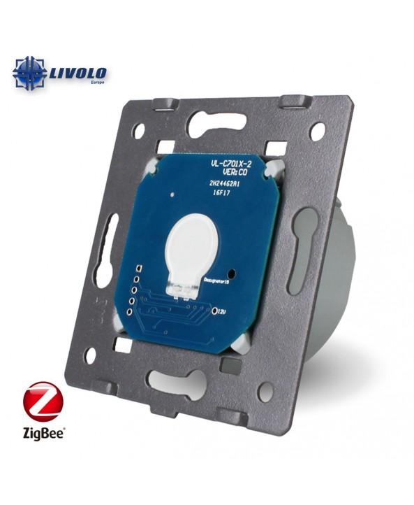Livolo Zigbee Gateway - Module