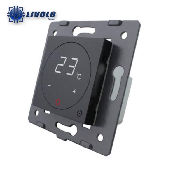 Livolo Thermostat - Module