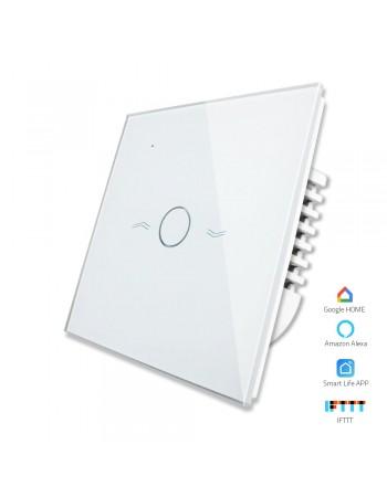 Fan- 1/2 Way | Wifi Smart Switch