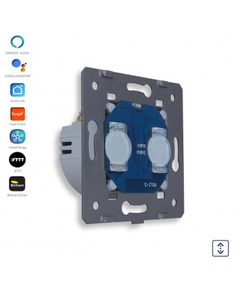 Curtain Switch - Module / Smart WiFi