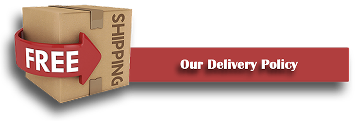 Our-Delivery-Policy
